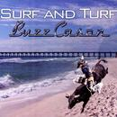 Surf And Turf thumbnail