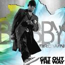 Get Out The Way (Radio Single) thumbnail