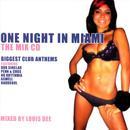 One Night In Miami thumbnail