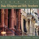 The Music Of Duke Ellington And Billy Strayhorn thumbnail
