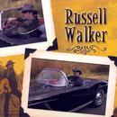 Russell Walker thumbnail