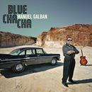 Blue Cha Cha thumbnail
