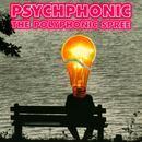 Psychphonic thumbnail