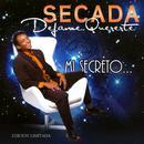 Dejame Quererte (Mi Secreto) (Radio Single) thumbnail