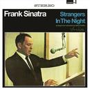 Strangers In The Night (Expanded Edition) thumbnail