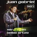 El Noa Noa (En Vivo Desde Bellas Artes, Mexico/2013) (Single) thumbnail