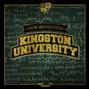 Kingston University thumbnail