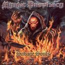 Savage Souls thumbnail