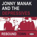 Rebound Town thumbnail