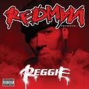 Reggie (Explicit) thumbnail