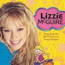 Lizzie McGuire TV Soundtrack thumbnail
