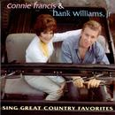 Sing Great Country Favorites thumbnail