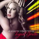 The Eclectic Collection By thumbnail