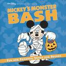 Mickey's Monster Bash thumbnail