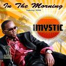 In The Morning (Radio Single) thumbnail