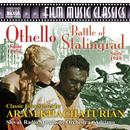 Aram Khachaturian: The Battle Of Stalingrad & Othello Suites thumbnail