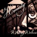 Honesty (Remixes) thumbnail