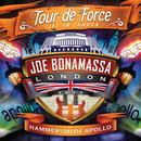 Tour De Force: Live In London - Hammersmith Apollo thumbnail