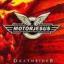 Deathrider thumbnail