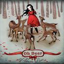 Oh Deer thumbnail