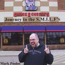 Journey To The S.M.I.L.F.'s thumbnail