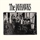 The Jayhawks (A.K.A. The Bunkhouse Album) thumbnail
