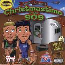 Kevin & Bean's Christmastime In The 909 thumbnail