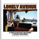 Lonely Avenue (Deluxe Version) thumbnail