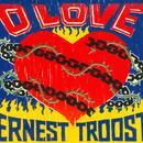 O Love thumbnail