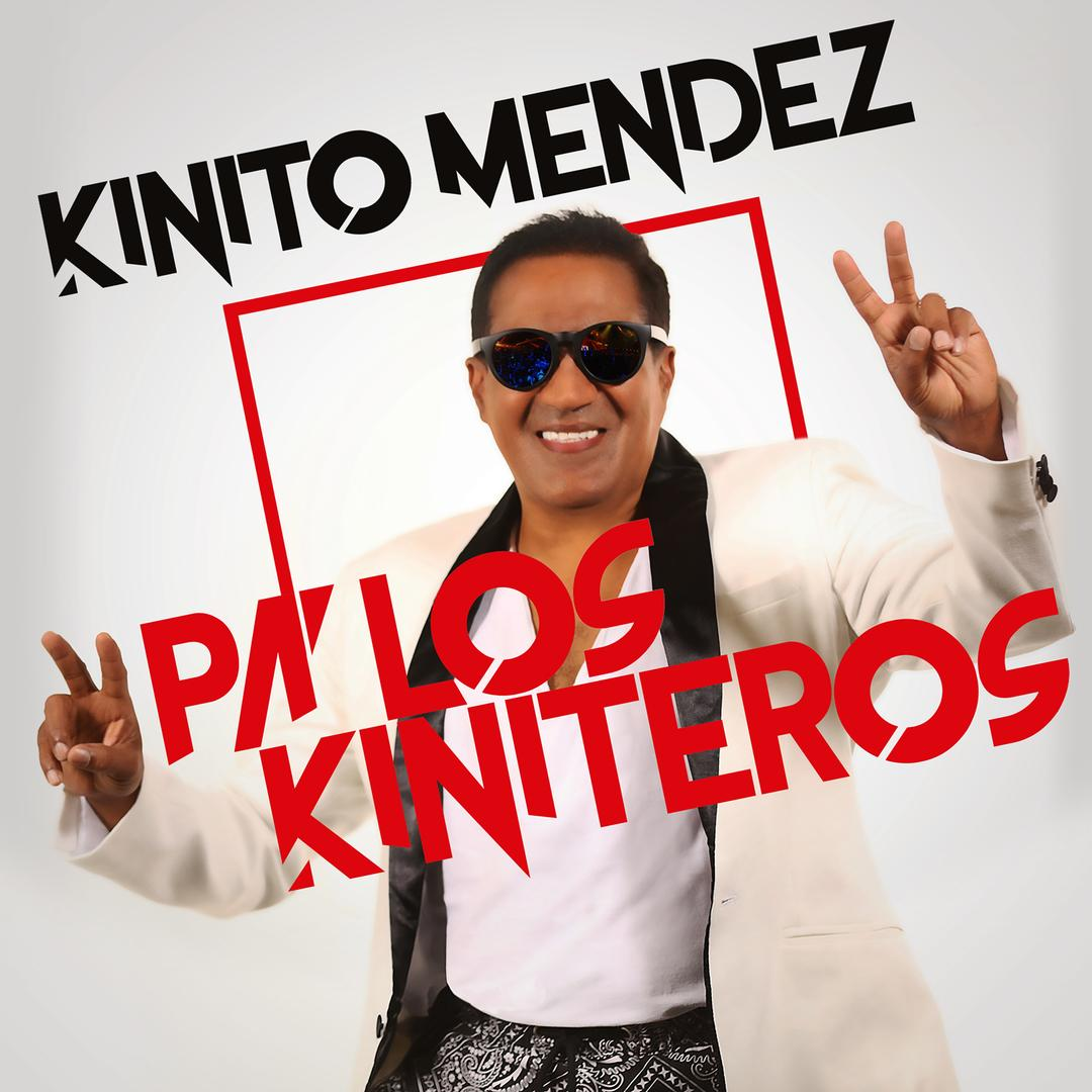 Image result for kinito mendez
