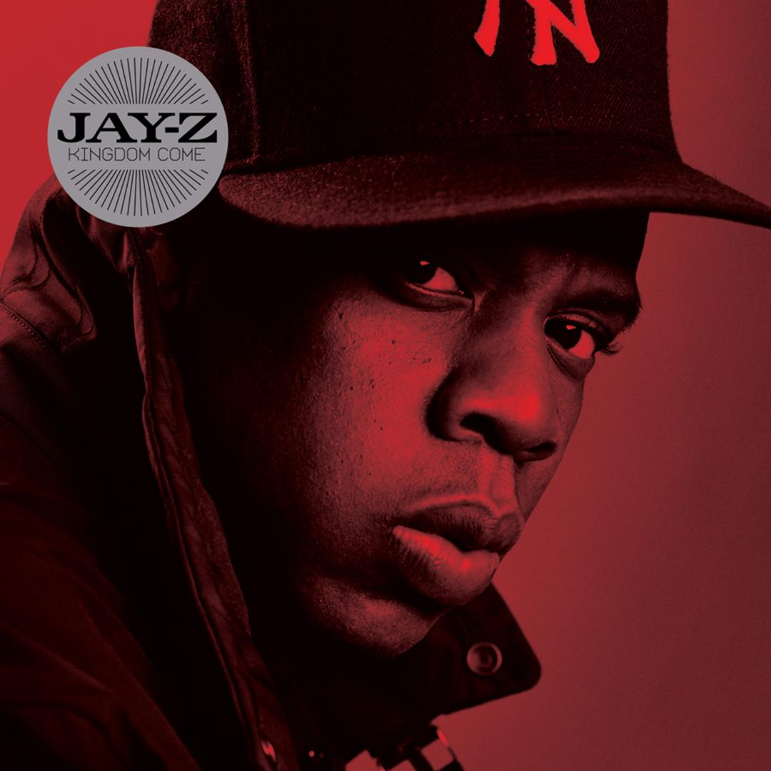 Real as it gets by jay z pandora malvernweather Images
